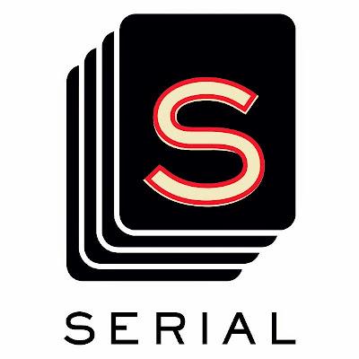 Dicas de Podcasts - Serial
