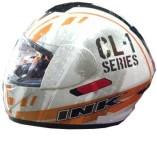Helm INK CL-1 Motif V1