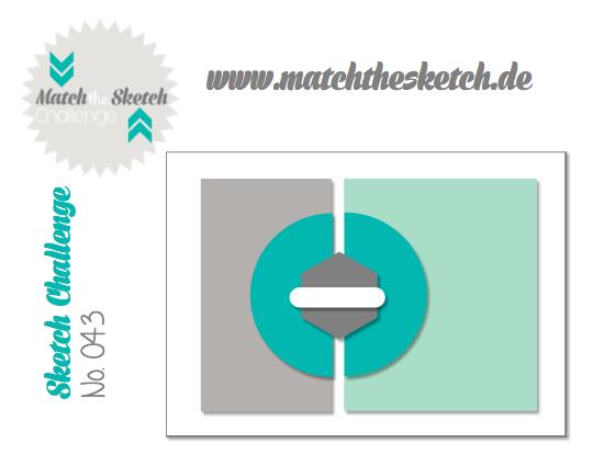 http://matchthesketch.blogspot.com/2014/10/mts-sketch-043.html