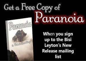 Get a Free Bisi Leyton Story