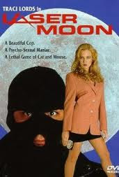 Laser Moon (1993)