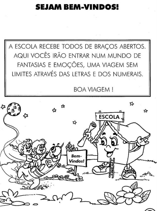 MIQUELINE GOMES MOREIRA