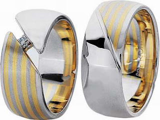 evlilik yuzuk modelleri 9 Evlilik Yüzüğü Modelleri