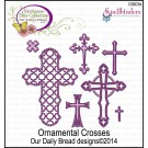 http://www.ourdailybreaddesigns.com/index.php/csbd54-ornamental-crosses-dies.html
