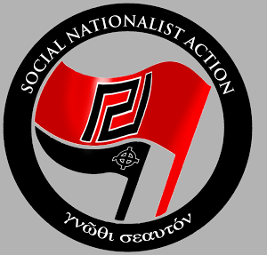 THE GOLDEN DAWN WEBSITE