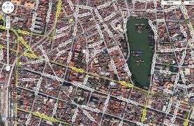 tai ung dung Google Maps mien phi