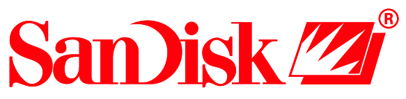 Harga Flashdisk SANDISK November 2014 Terbaru