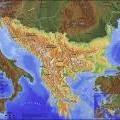 Balcani In Viaggio