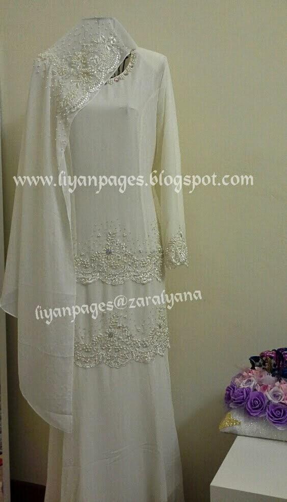 ZARRA DRESS
