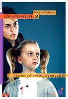 http://lecinemadeslivres.blogspot.fr/2014/10/les-autodafeurs-t2-ma-soeur-est-une.html