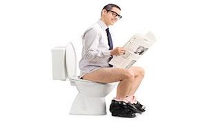 http://infomasihariini.blogspot.com/2016/01/inilah-cara-yg-benar-duduk-di-toilet.html