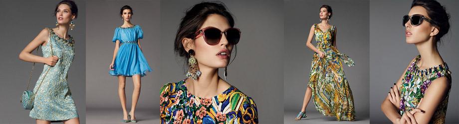 Online Moda ve Alışveriş
