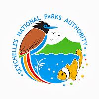 Seychelles National Parks Authority