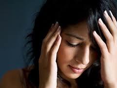 Chế độ ăn cho bệnh nhức đầu đau đầu
