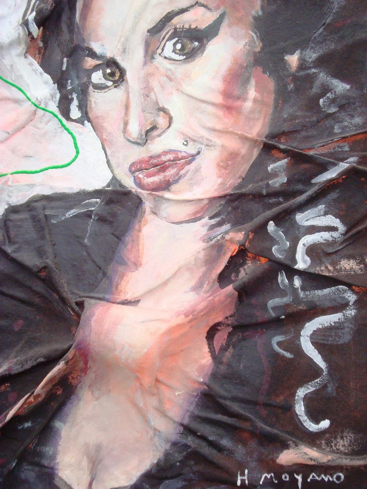 http://2.bp.blogspot.com/-h-JUnMUAsEM/T3mrg1IAfPI/AAAAAAAAAVg/iZwj7r7PXj0/s1600/2.jpg