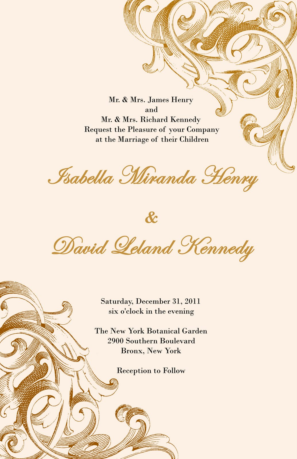 Wedding Invitation Design Online is the best ideas you have to choose for invitation example