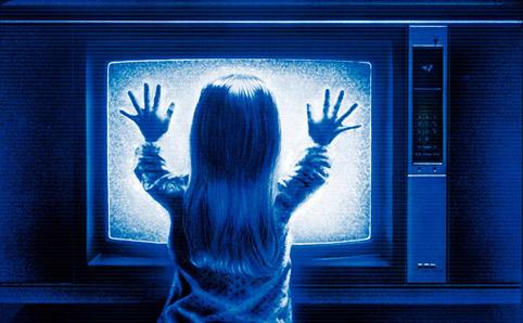 лучшие клипы ужасов, клипы в жанре хоррор