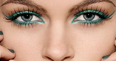 make up tips for brown eyes  natural beauty