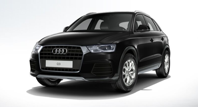q3 audi prix neuf 2012 audi q3 officially unveiled carguideblog abt 2012 audi q3 audi rs q3. Black Bedroom Furniture Sets. Home Design Ideas