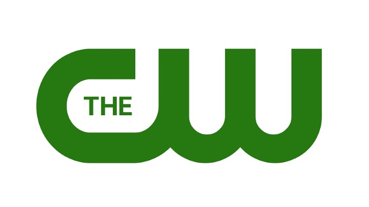CW 2015-16 Shows - Promotional One Sheets + New Shows' Logos