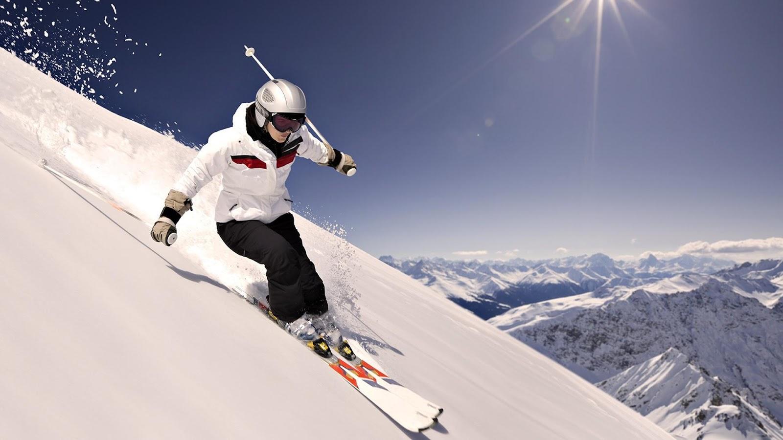 2bpblogspot H M8WdfUTSM Ski Wallpaper