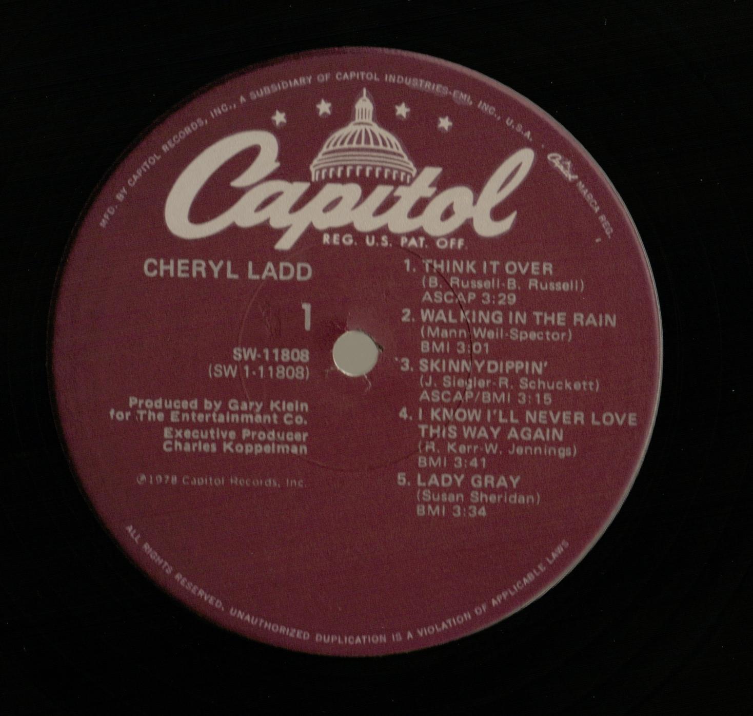http://2.bp.blogspot.com/-h-MlyCpqWh8/TewJj_X2MEI/AAAAAAAAApw/ab2qnecVnPg/s1600/Cheryl+Ladd+-+Chery+Ladd+-+Side+A.jpg
