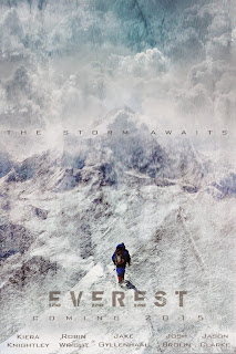 pelicula Everest,Everest online