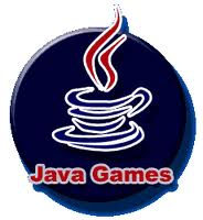 java game,java games,java game programming,java game development,java game engine,java games free,java game tutorial,java game library,java games online,java game source code,java game maker