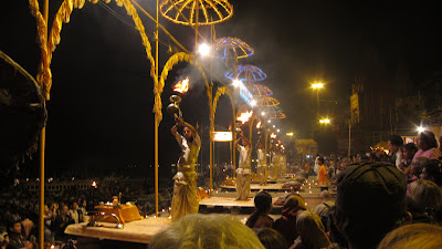 main-ghat-ceremonia-02