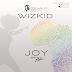 DJ Babus [@DJBabus] presents WizKid - Joy (DJ Babus remix)