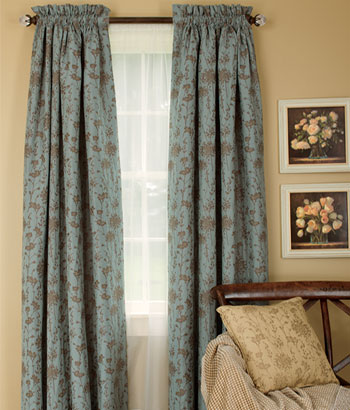 Risultati immagini per SIMPLE CURTAIN ARTICLES
