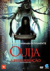 Baixar Filme Ouija: A Ressurreição (Dual Audio) Online Gratis