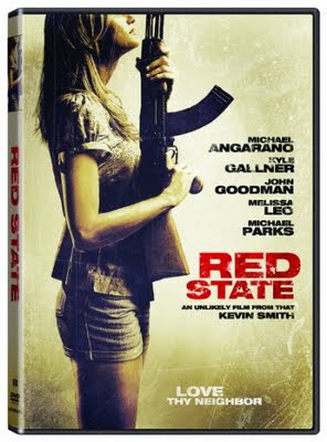 Free Download Movie Red State (2011)
