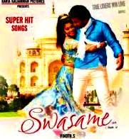 Sticky: Swasame (2013) Mp3 320kbps Full Songs Download & Lyrics