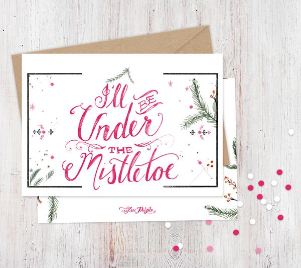 http://2.bp.blogspot.com/-h-QhtBWcQqQ/VJBiss5KtTI/AAAAAAAADeg/5XvWcaM9w4c/s1600/free-printable-card-mistletoe.jpg