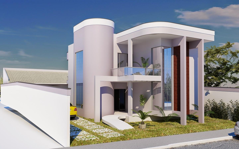 #3C5E8F Fachadas de casas com vidro: incolor verde azul fumê espelhado  390 Janelas De Vidro Verde Ou Transparente