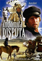 Baixar Filme Indômita Disputa (Dublado)