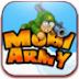Tải Game Mobi Amry - Game bắn súng đối kháng online cực hay