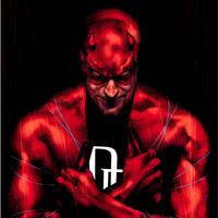 Los derechos de Daredevil vuelven a Marvel