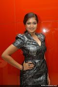 Meghana raj Malayalam Actress Photos pics