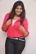 Sowmya Glamorous photos at Galata Audio-thumbnail-6