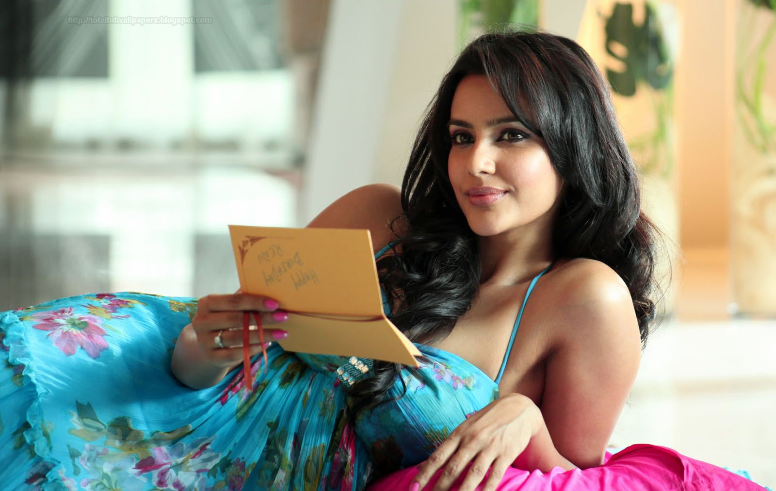 Totall All Bollywood Hollywood Actress Hd Wallpapers