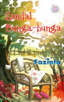 http://limauasam.blogspot.com/2013/05/sandal-bunga-bunga-faziela.html