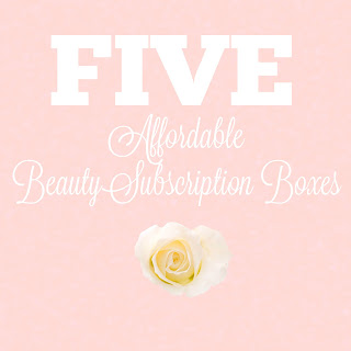 subscription boxes india, beauty subscription boxes india, monthly beauty box india, beauty bag subscription india, monthly subscription boxes, MSM Box india, subscription boxes india,