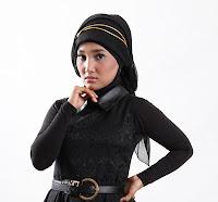 Salah satu peserta di Ajang X Factor Indonesia