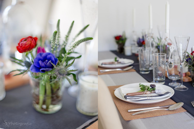 Best Ostermann Trends Küchen Pictures - Ridgewayng.com ...