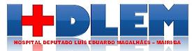 Hospital Deputado Luís Eduardo Magalhães