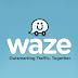 Waze: Para não se perder nunca mais
