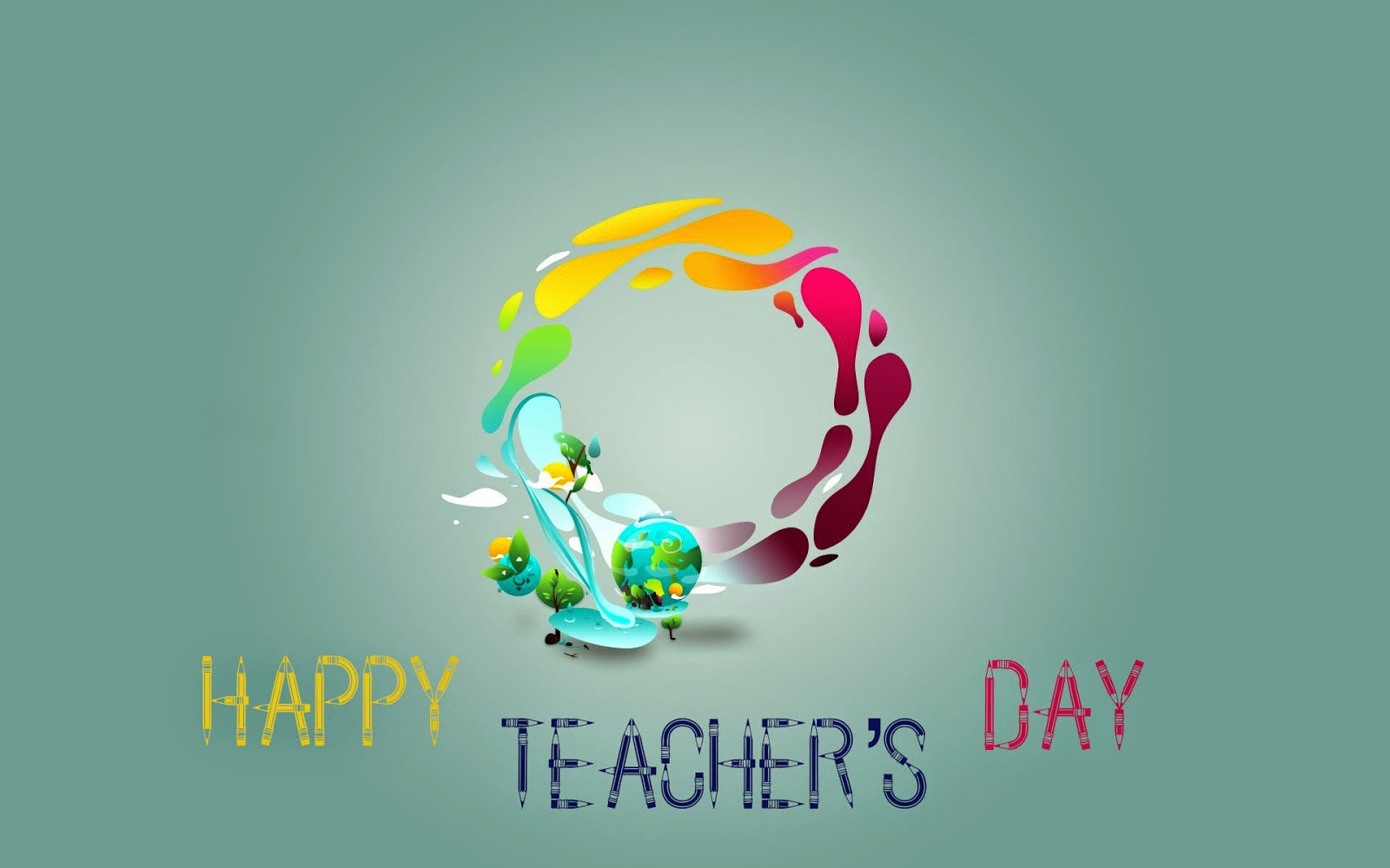 Find Wallpapers Happy Teachers Day Hd Wallpapers