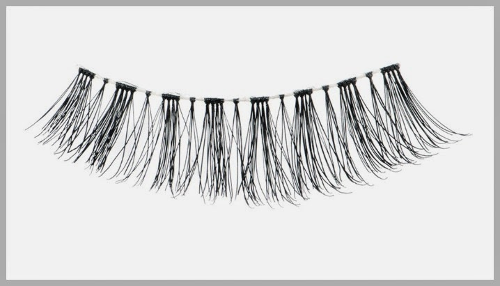NYX Wicked Lashes in Scandal